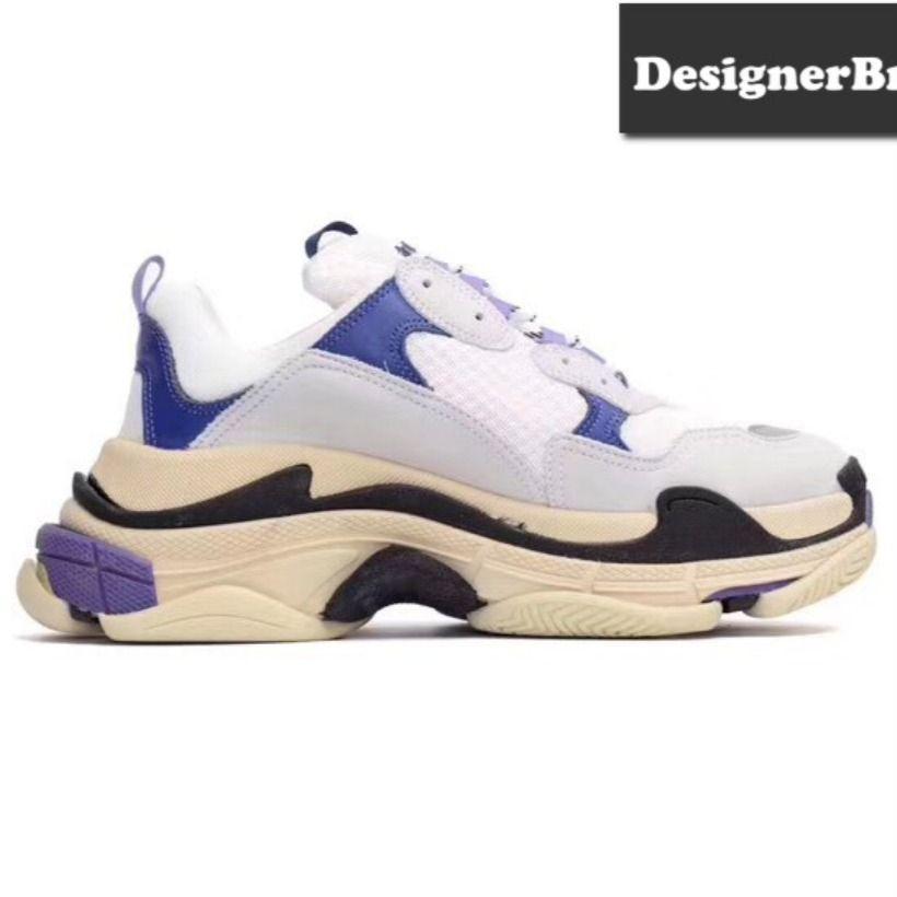 Mens designer shoes, Versace shoes