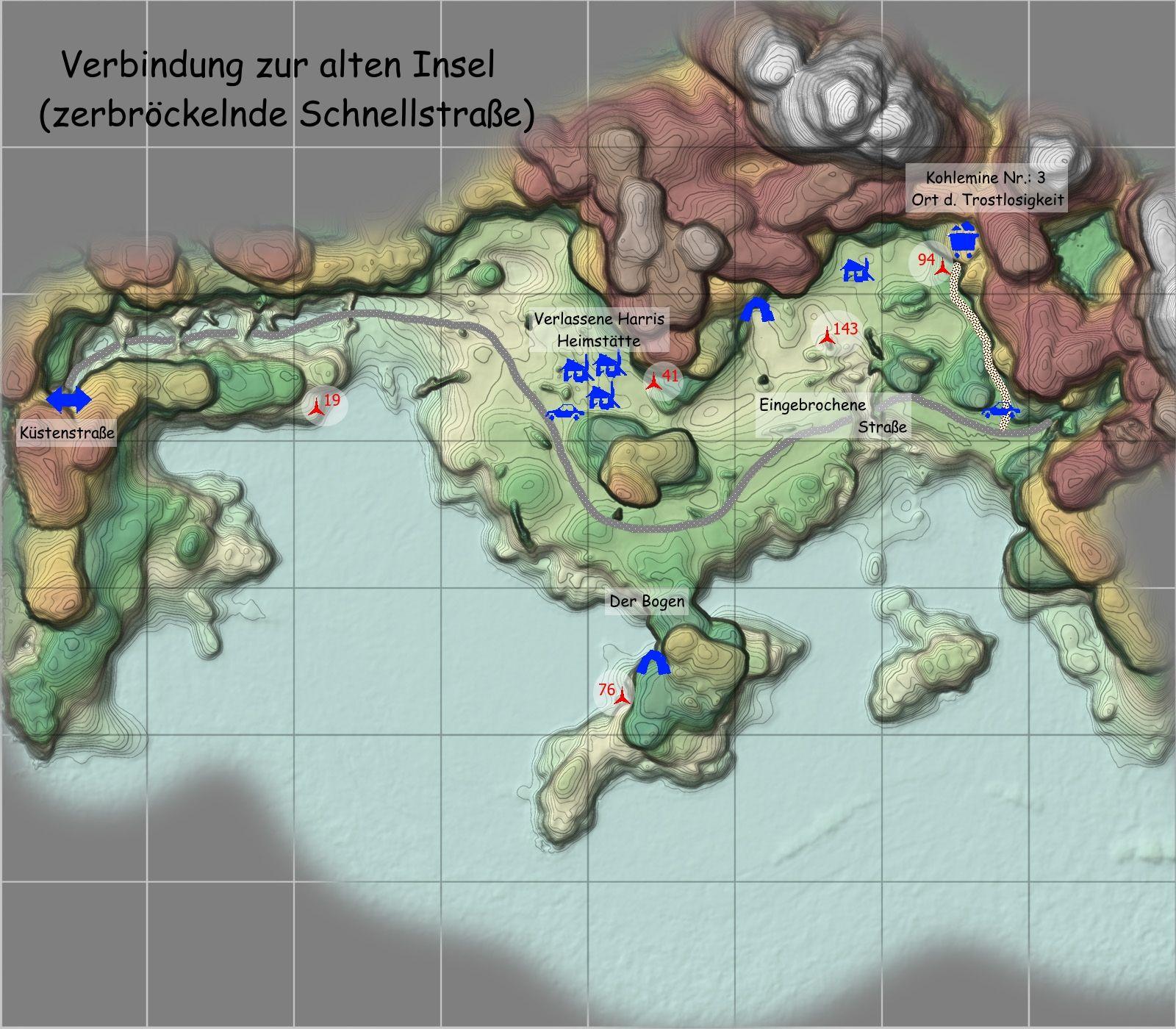 Steam Community Guide Repconn S Reisefuhrer Die Regionen