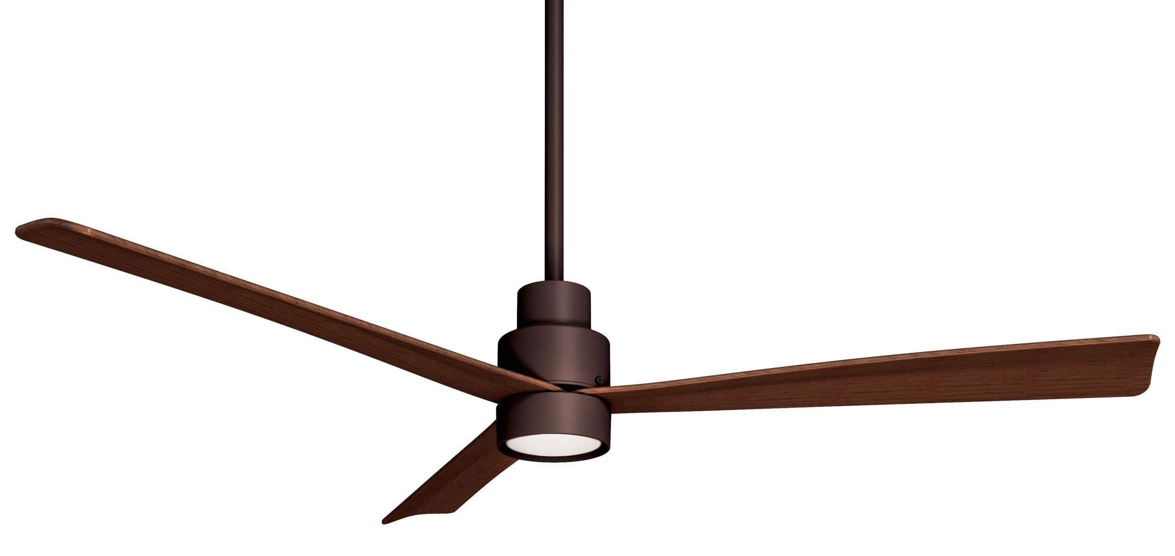 Minka aire simple ceiling fan f787 orb k9787l orb in oil rubbed minka aire simple ceiling fan f787 orb k9787l orb in oil rubbed bronze aloadofball Choice Image
