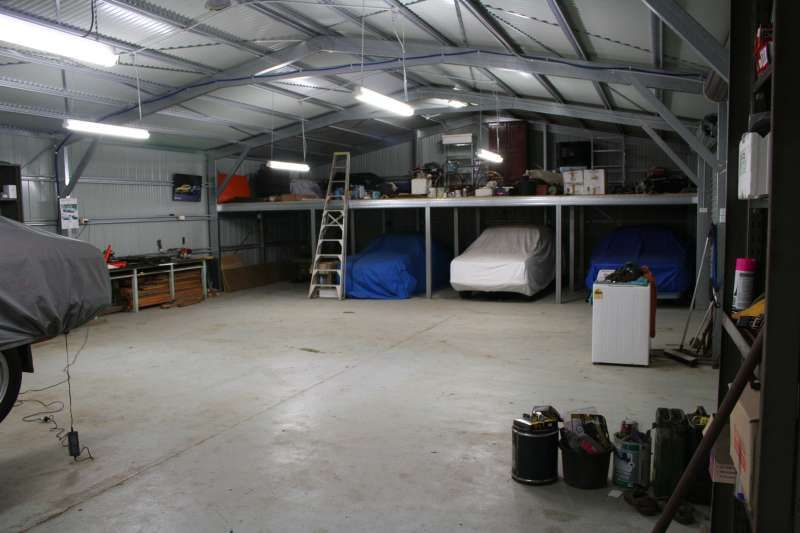 Pin By Jamietripodi On Garage Workshop
