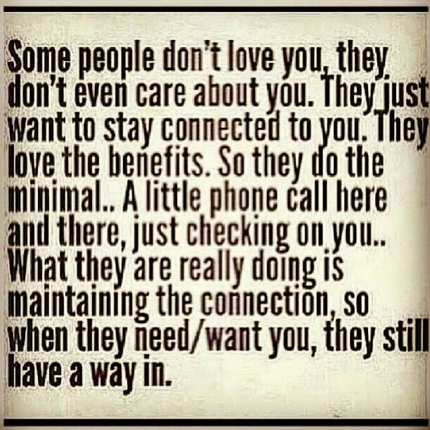 Some People Don T Love You Life Quotes Me Quotes Words