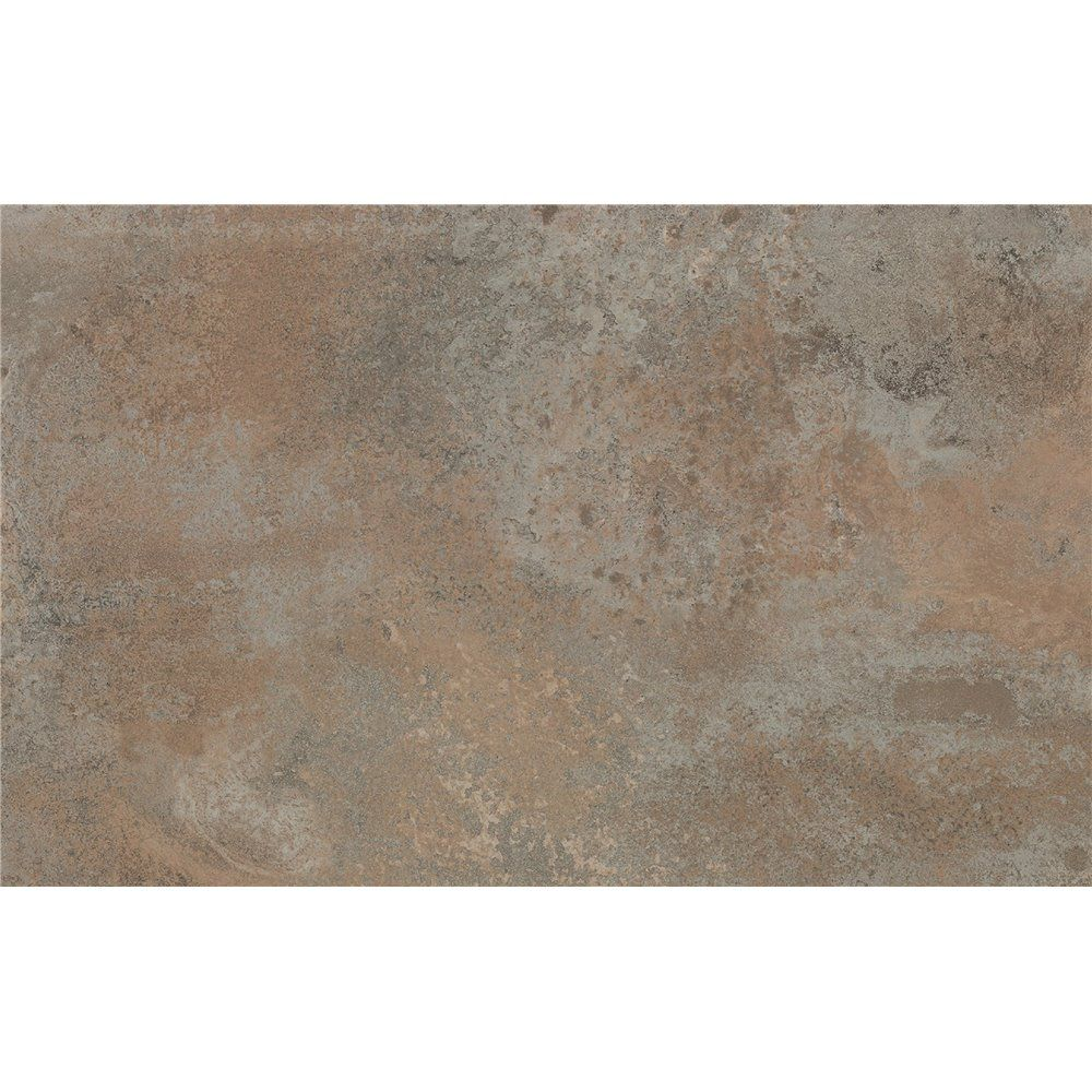 Zenith Caldeira BBK Direct Laminate worktop