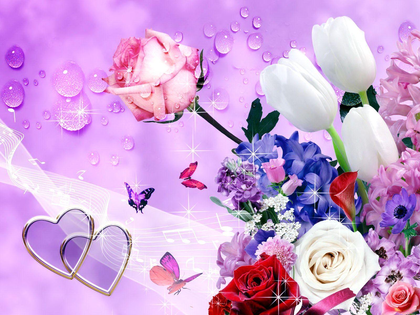 Pink rose wallpaper free free wallpaper download 19201282 beautiful pink rose wallpaper free free wallpaper download 19201282 beautiful pink roses wallpapers 47 wallpapers adorable wallpapers izmirmasajfo