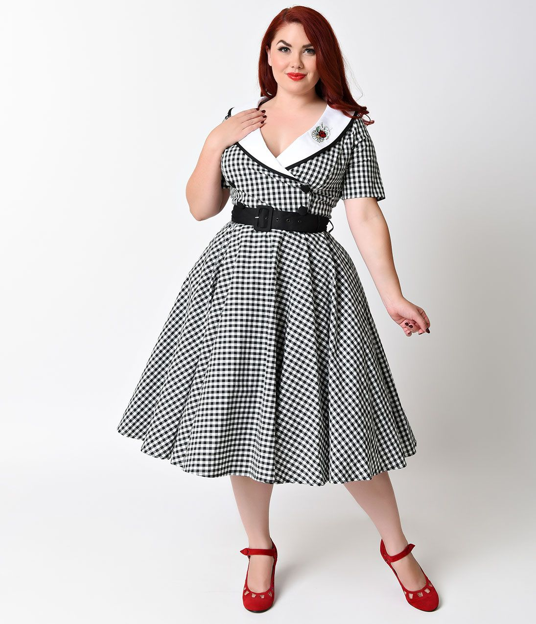 vintage dresses plus size choice image - dresses design ideas