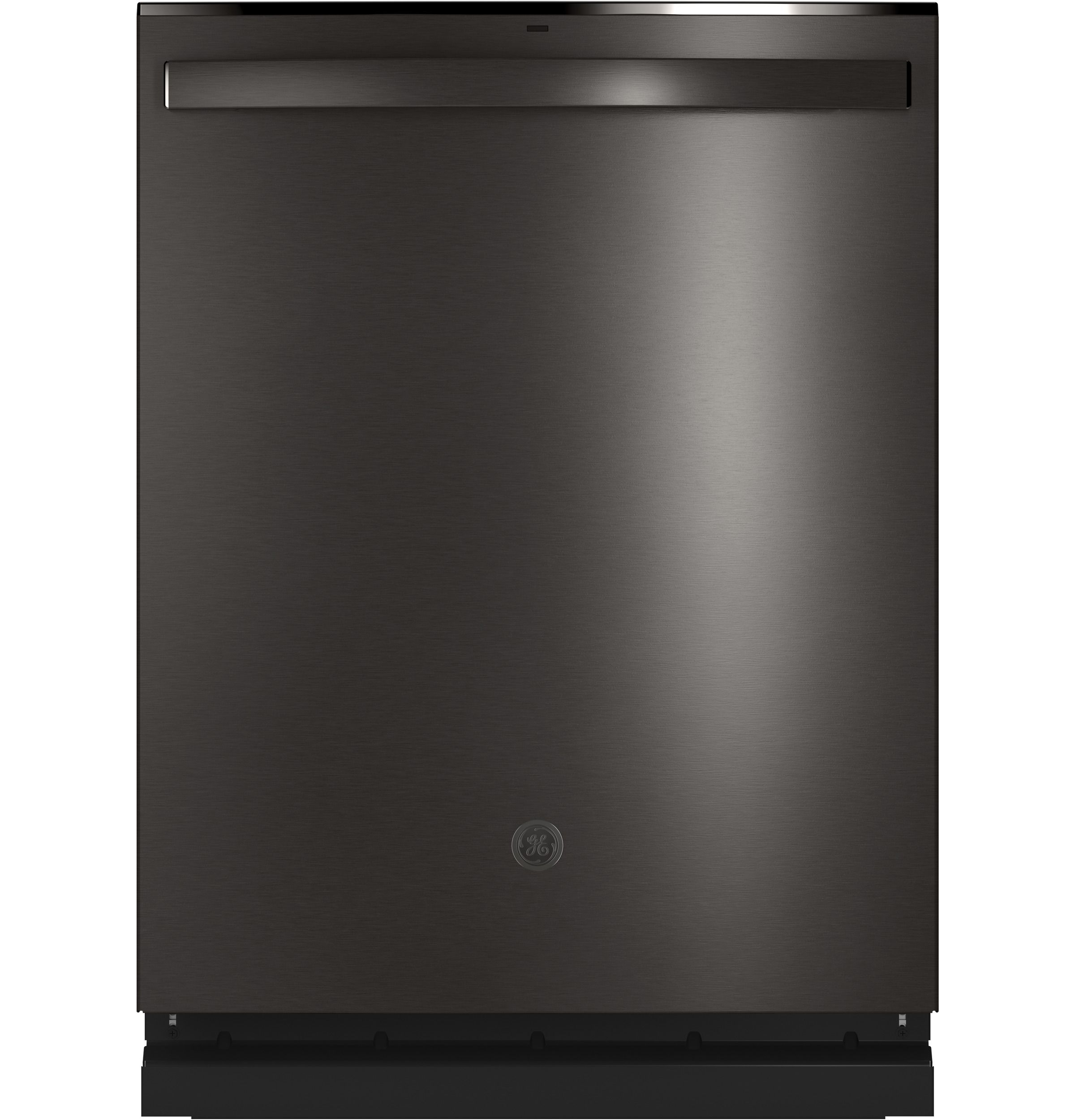 Ge Profile Top Control With Stainless Steel Interior Dishwasher With Sanitize Cycle Twin Turbo Dry Boost Pdt785sbnts In 2020 Steel Tub Built In Dishwasher Black Dishwasher