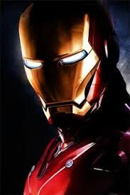 Iron Man Wallpaper Hd For Android Wallpapers Pinterest Iron