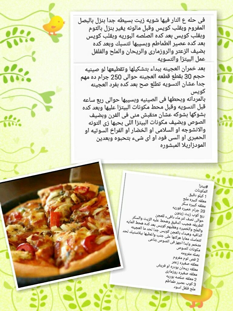 Pin By Mian Zahid On Recipes Recipes Food Vegetables