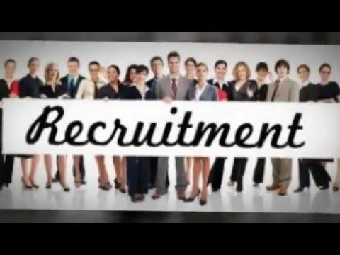 Cool Recruitment Firm, Agency, Head Hunters, Executive Search Firm - how to find a head hunter