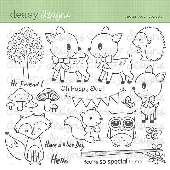 Pin de Christina Schmidt en Projects to Try | Pinterest | Dibujo de ...