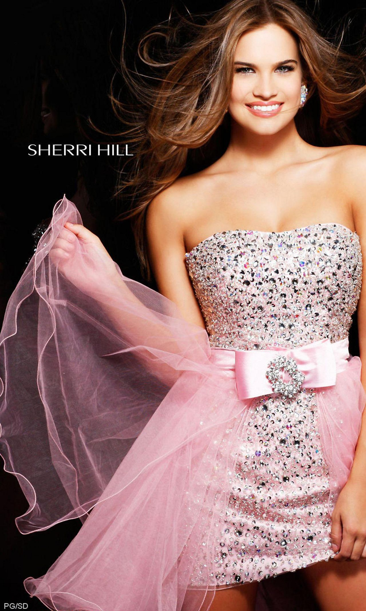 Lujoso Prom Dresses Concord Nc Modelo - Colección de Vestidos de ...