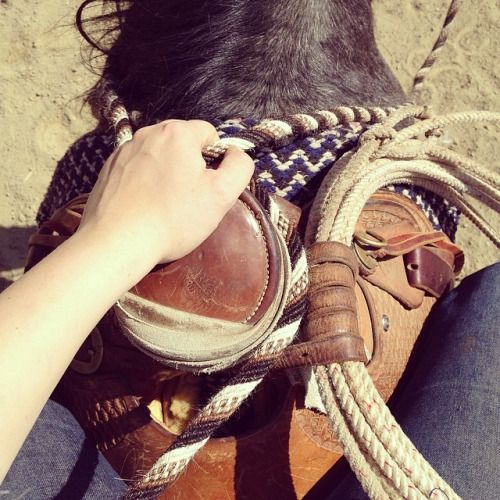 Cowgirl Style Tumblr Google Search