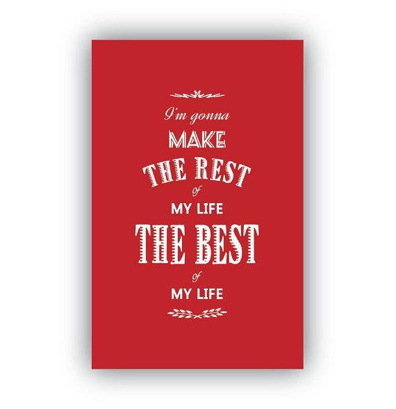 Test Of My Life Book Pdf