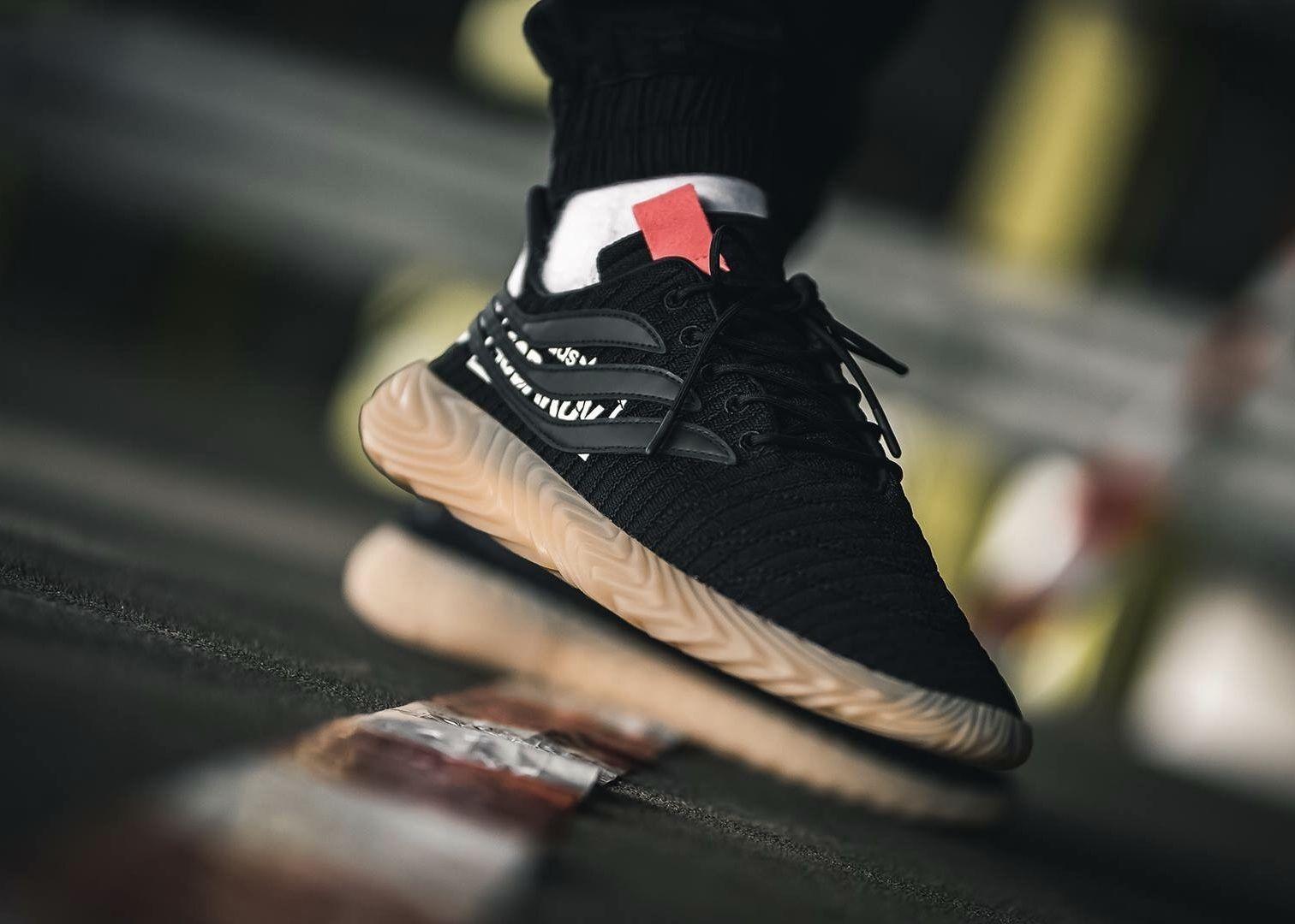 adidas Originals Sobakov | Sneakers men