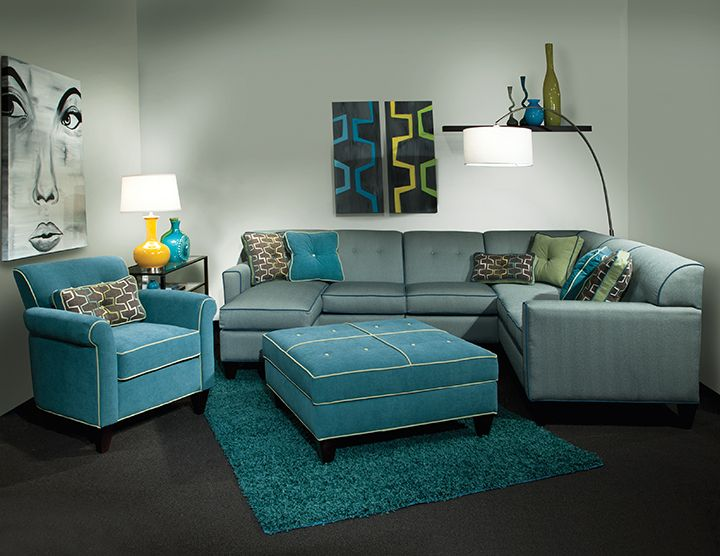 Essentially Yours Marshfield Furniture Home Decor Furniture
