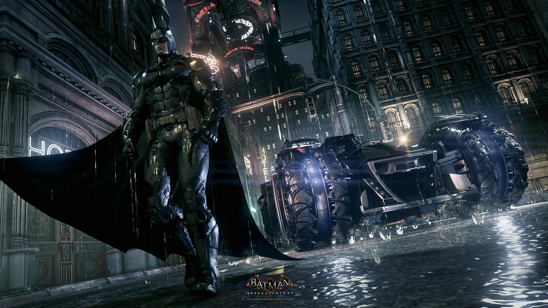 Batman Arkham Origins Wallpaper With Images Batman Arkham