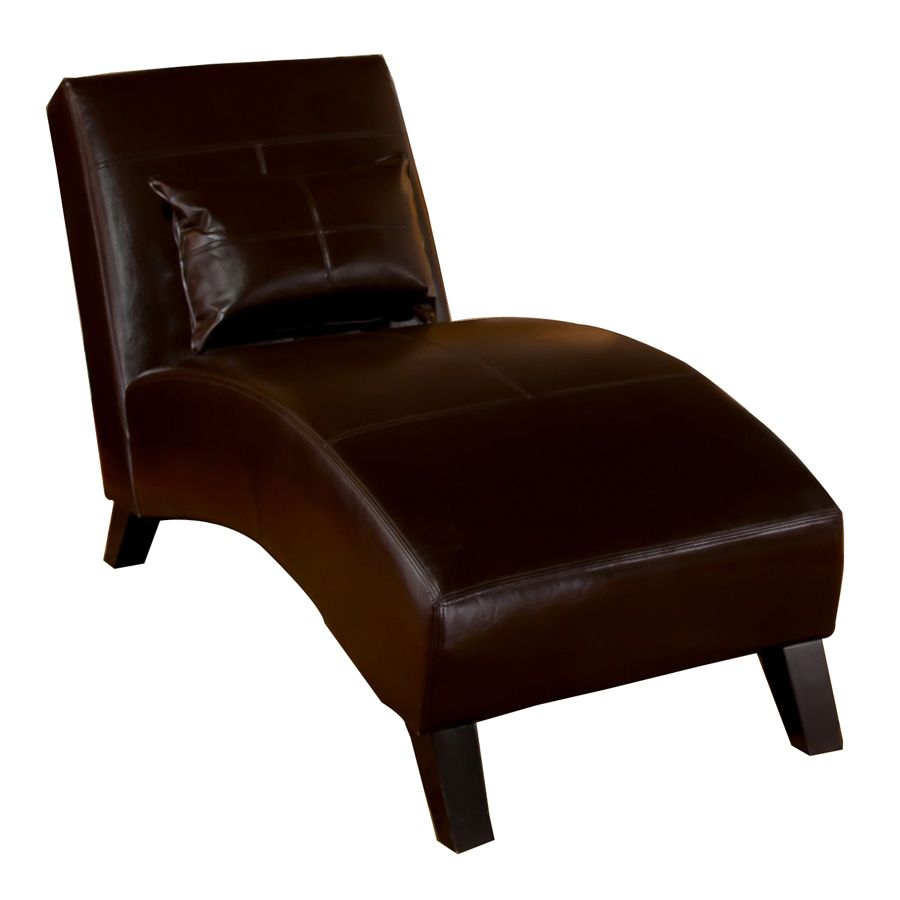 for in pillow bedrest com chair with bed arms walmart microsuede ip purple pillows reading best rest