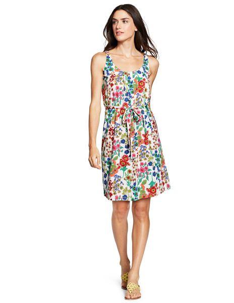 Women Dresses | Wrap, Prom & Maxi Dresses | Boden