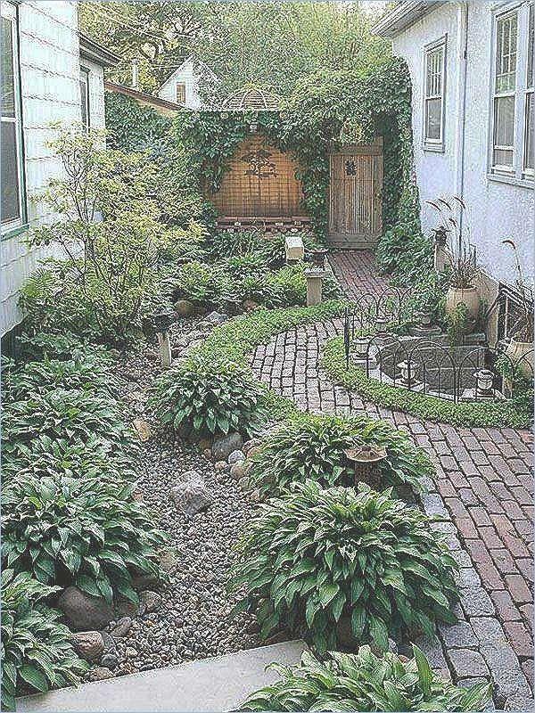 Garten Anlegen Neubau Vorgarten Anlegen Bilder 20 Luxus Garten