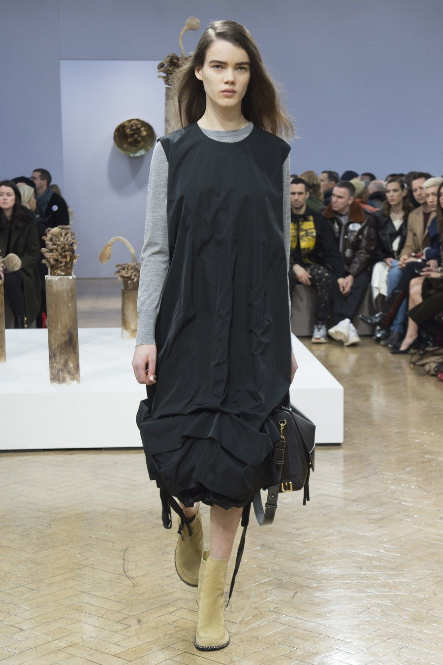 Buy Jw fall anderson runway review pictures trends