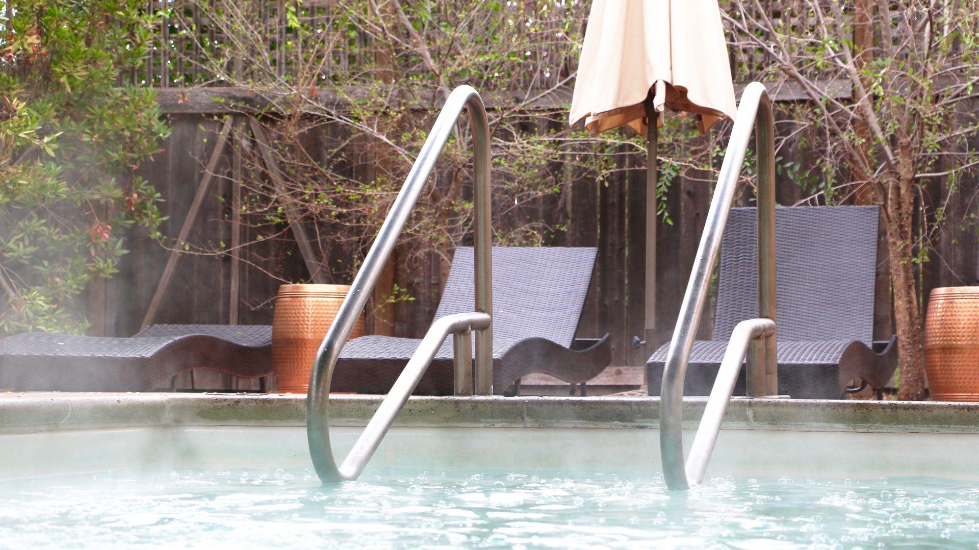 Membership masters swimming water yoga fitness facilities