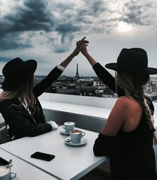 Cute friendship photography tumblr