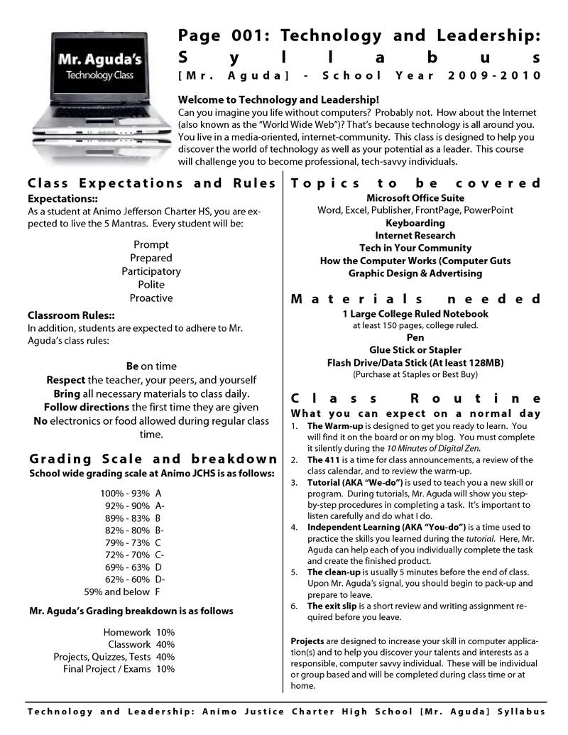 Classroom procedures classroom organization classroom management - Teacher Stuff