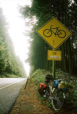 So I M Moving To Corvallis Oregon This Summer Bike Trips
