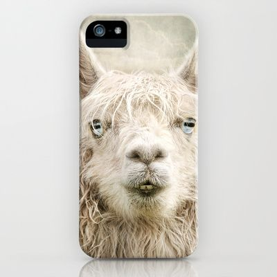 Uh oh.......! iPhone Case by Polly470 - $35.00