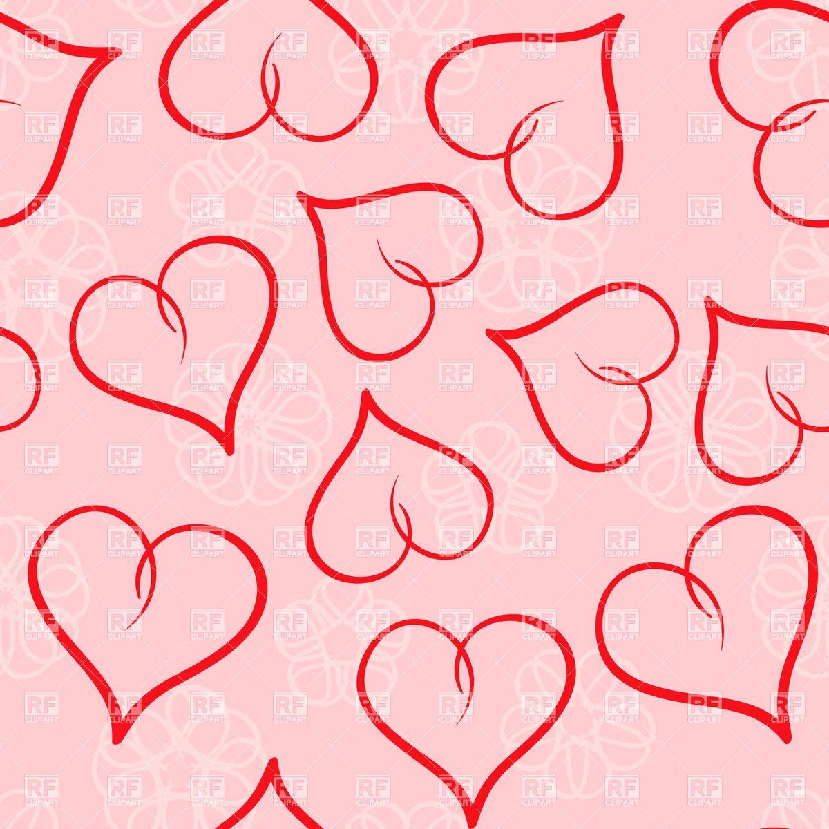 Valentines Backgrounds Ideas Valentine background