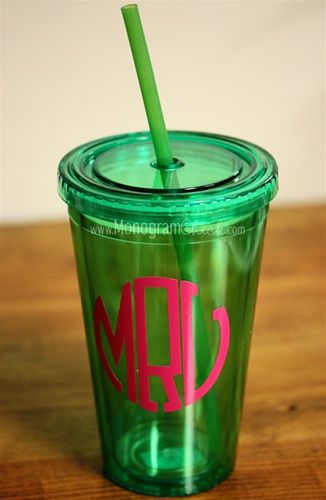 perfect for the sil great ideas pinterest monograms and craft