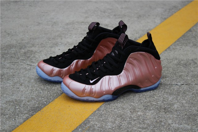 Nike Air Foamposite One Yeezus Custom SBD