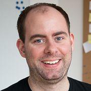 André Goldmann von 121Watt hat eine Liste mit nützlichen Online Marketing Tools zusammengestellt, die hier natürlich auch unbedingt verlinkt werden möchte.