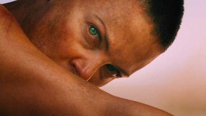 Mad Max Fury Road 2015 Ganzer Film Deutsch Komplett Kino Mad Max Fury Road 2015complete Film Deutsch Free Movies Online Mad Max Full Movies Online Free