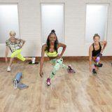 #fitness #FlatBelly #langhantel #langhantel fitness #lieben #Prominente #TightB #FlatBelly #langhant...