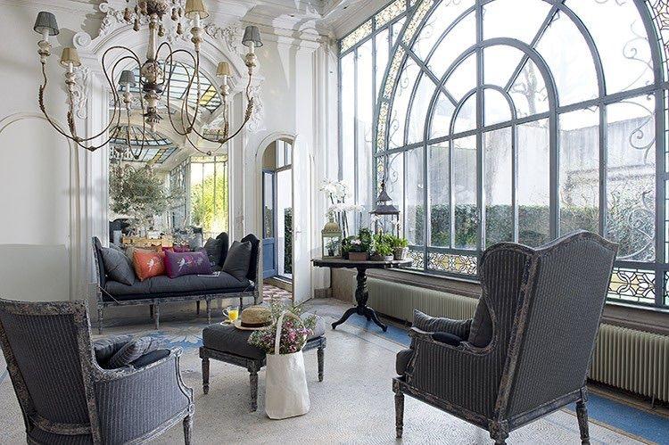 Du Bout Du Monde du bout du monde collection interior inspiration