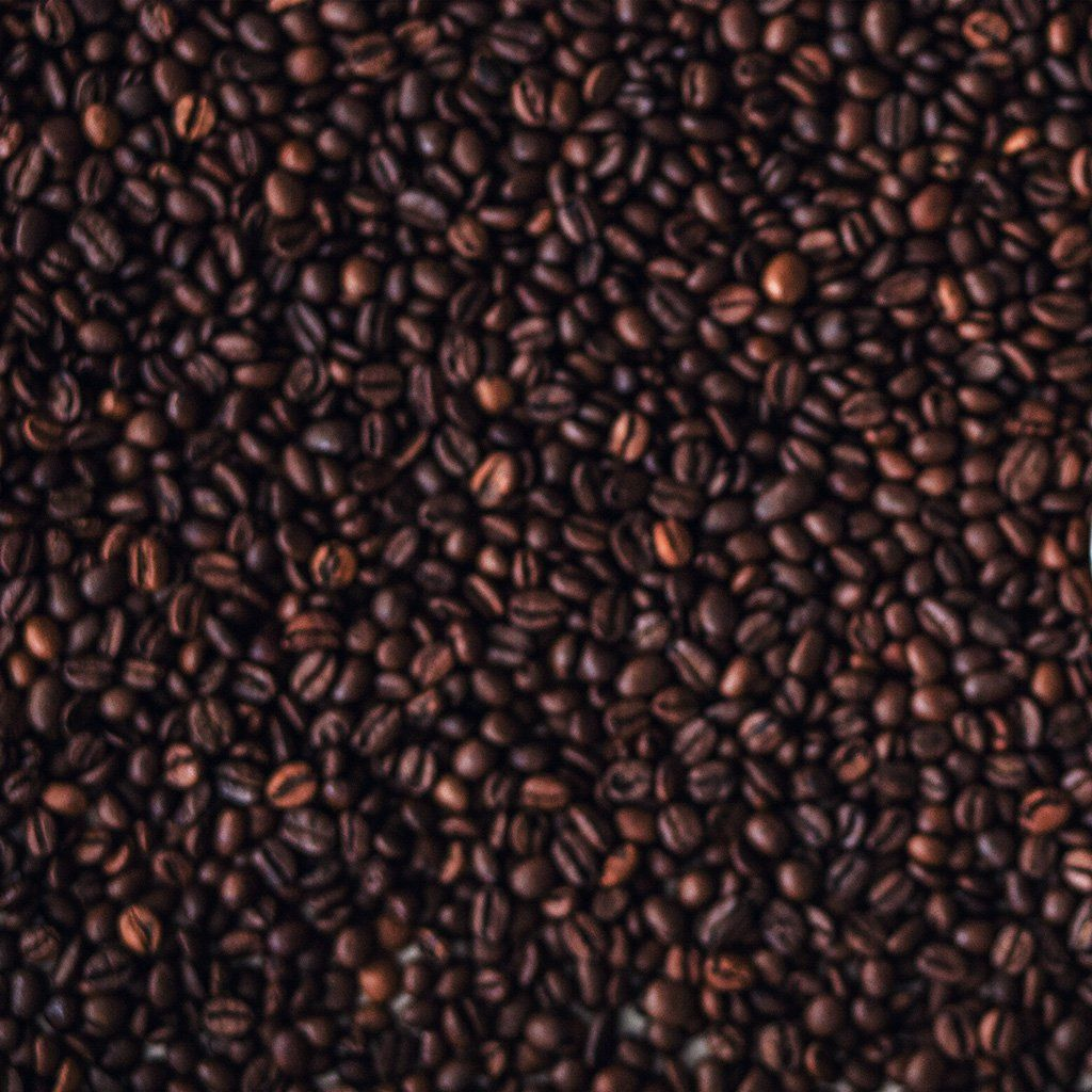 http://bit.ly/2r97faS - AndroidPapers.co wallpapers - vo70-coffee-dark-bokeh-pattern - Android, wallpaper