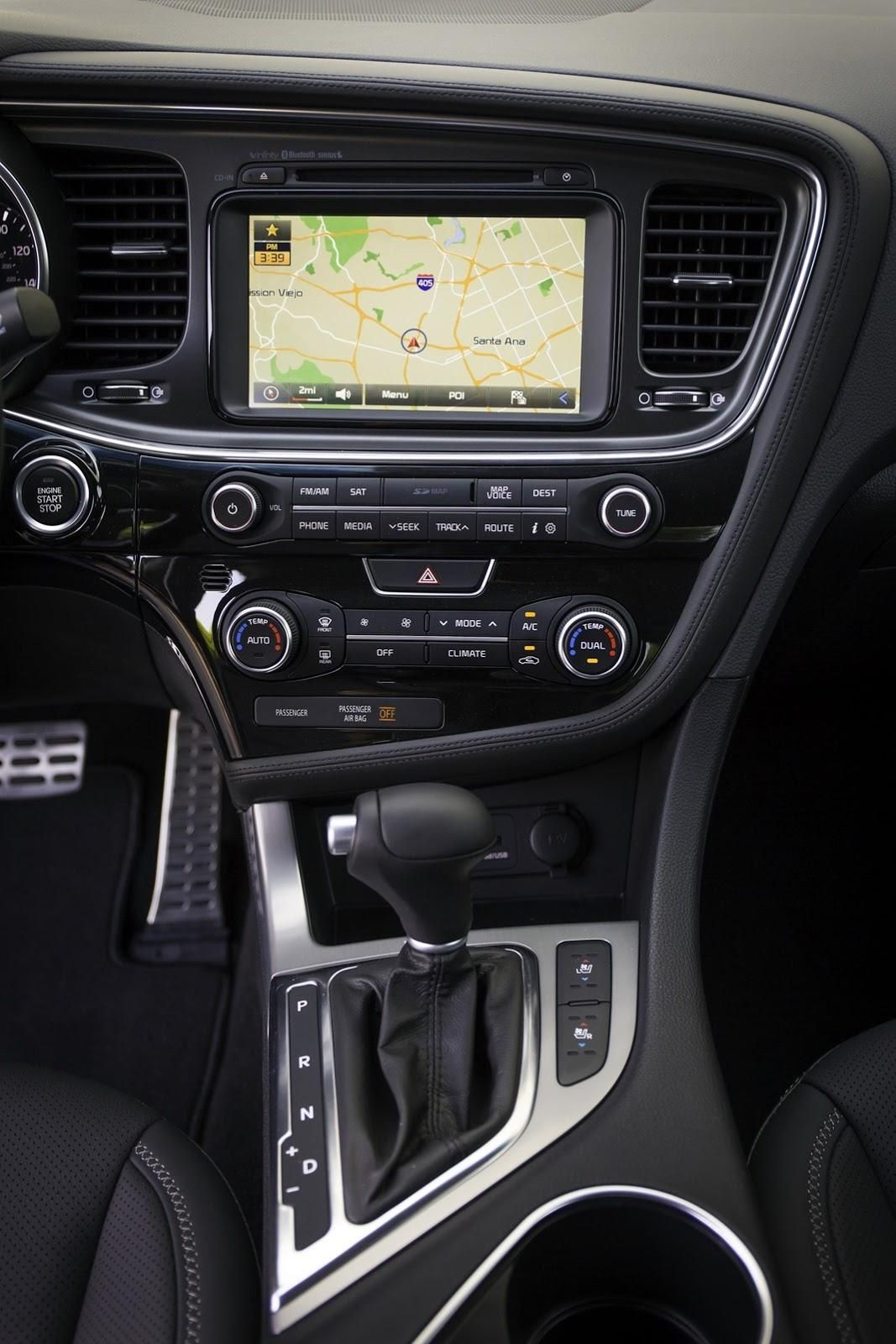 Review 2016 kia optima lx t car reviews car reviews pinterest 2016 kia optima lx kia optima and cars