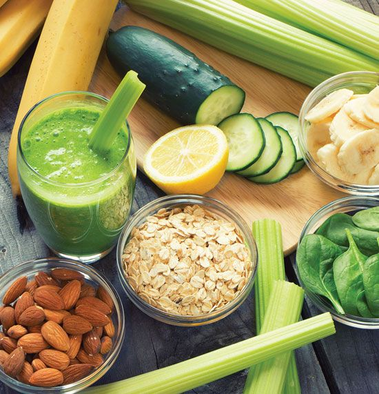 """12 """"Health Foods"""" to Avoid - Food and Recipes - Mother Earth Living"""