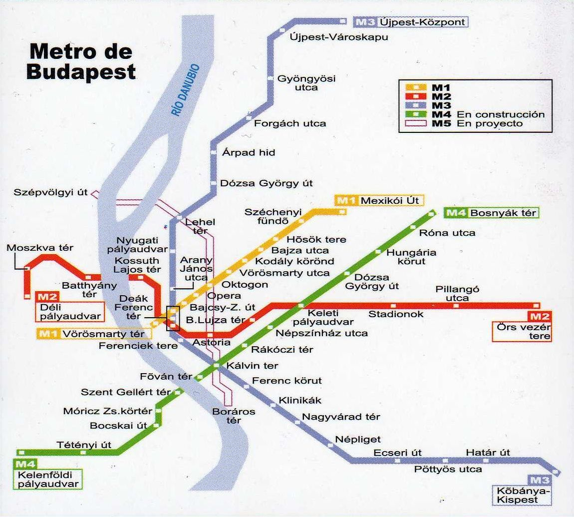metro Budapest Travel only makes me richer Pinterest Budapest