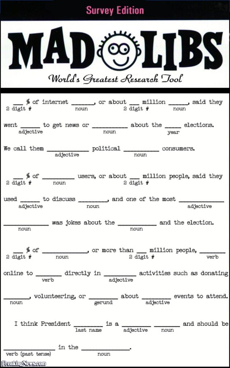 graphic about Funny Mad Libs Printable identified as MadLibs Study Nuts libs Nuts libs for older people, Crazy libs