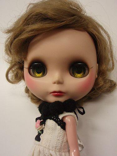 Blythe 20080226