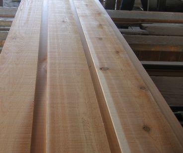 Cedar Siding Cedar Siding Prices And Pictures Cedar Siding Siding Prices Siding