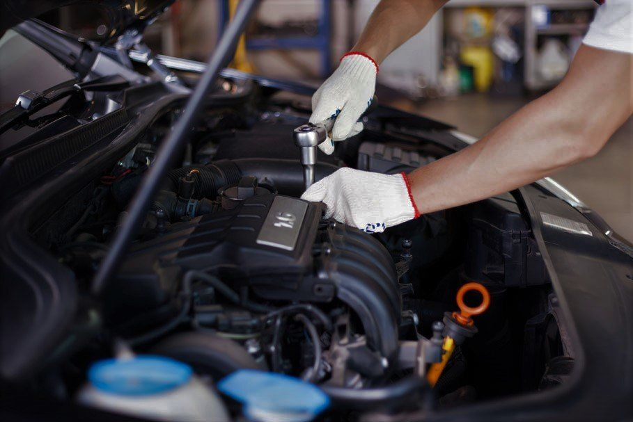 Get Top Quality Carservice In Portmelbourne At Your Most