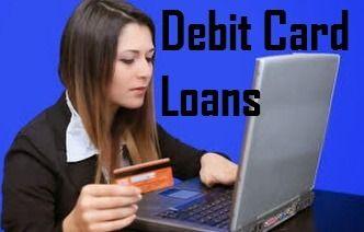 Smart cash loans prospecton image 10