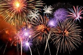 Best Conejo Valley July 4th 2015 Firework Show Guide