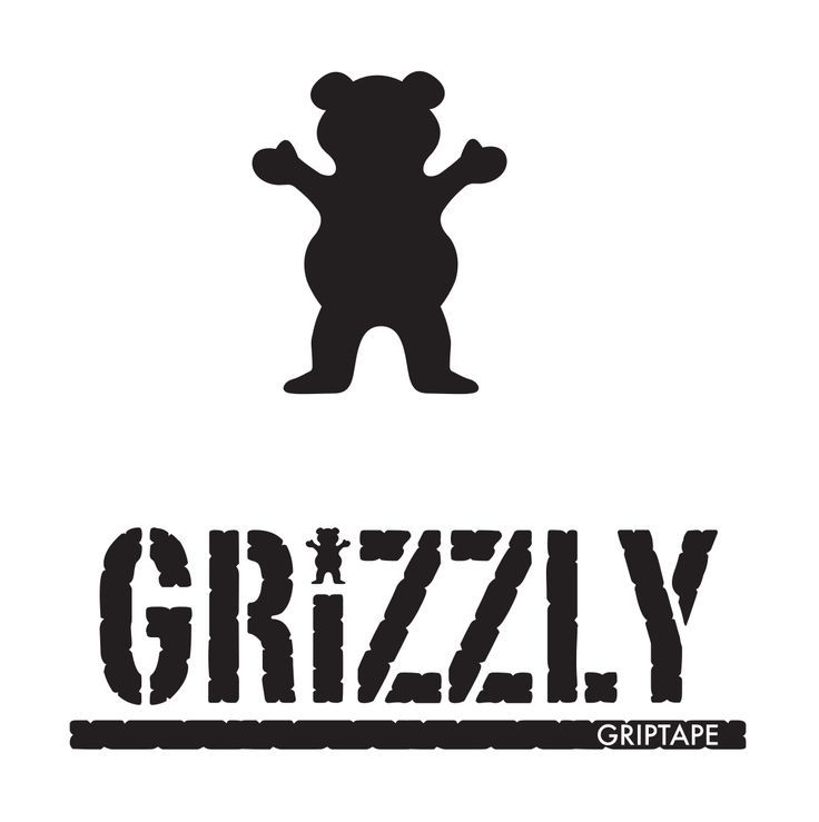 grizzly skate wallpaper - buscar con google | download wallpaper