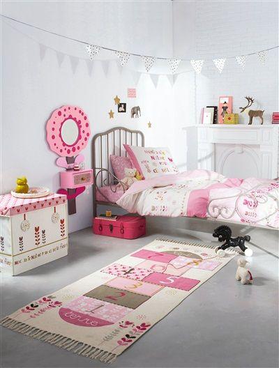 lit banquette volutif boh me en m tal ecru taupe vertbaudet enfant kids chambre pinterest. Black Bedroom Furniture Sets. Home Design Ideas