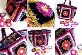 Afbeeldingsresultaat voor frida's flowers blanket variation