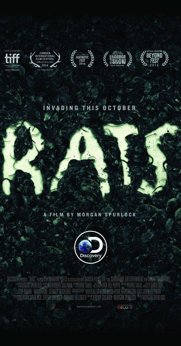 دانلود فیلم Rats 2016 - https://1mediaonline.com/%d8%af%d8%a7%d9%86%d9%84%d9%88%d8%af-%d9%81%db%8c%d9%84%d9%85-rats-2016/