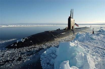 the history of military submarines in united states On the first day of the war, 28 submarines of the u s asiatic fleet were in  as  for the u s navy: before the problems had been discovered, and fixed, an effort .